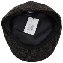 Donegal Shetland Earflap Wool Ivy Cap alternate view 105
