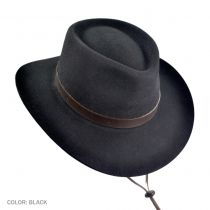 Windrose Outback Hat