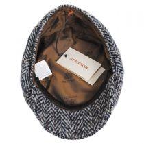 60s Replica Wool Ivy Cap in