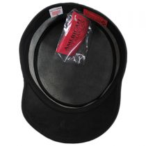 Bottle Rocker Leather Cadet Cap alternate view 12