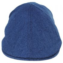 Southern Tide Cotton Duckbill Ivy Cap in