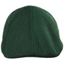 Old Town Wool Blend Duckbill Ivy Cap in