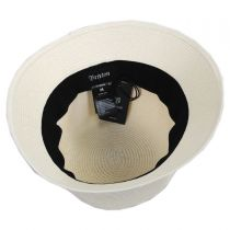 Essex Toyo Straw Bucket Hat alternate view 6