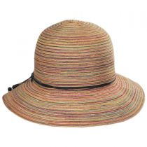 Lille Cloche Hat alternate view 4