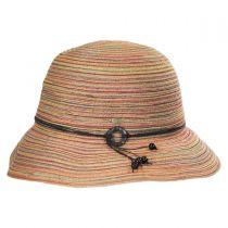 Lille Cloche Hat alternate view 5