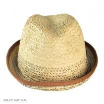 Felix Fedora Hat N2