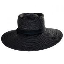 Planter Toyo Straw Blend Sun Hat alternate view 2