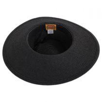Planter Toyo Straw Blend Sun Hat alternate view 4
