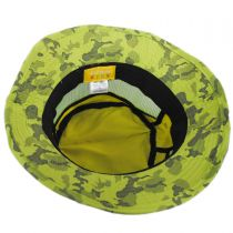 Kids' Sea Turtle Bucket Hat alternate view 4