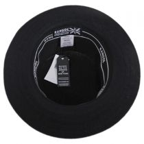 Tropic Rap Bucket Hat alternate view 4