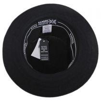 Tropic Rap Bucket Hat alternate view 12