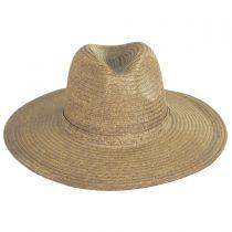 Stanley Fedora Hat in