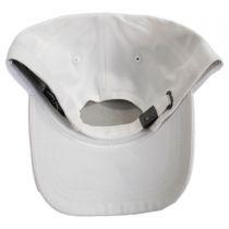 Explicit Strapback Baseball Cap in