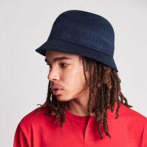 Essex Brushed Wool Felt Bucket Hat alternate view 2