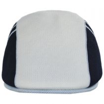 Tropic Star Stripe 507 Ivy Cap in