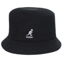 Tropic Bin Bucket Hat in