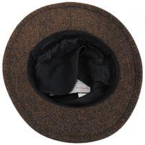 TTW2 Herringbone Wool Blend Hat alternate view 15