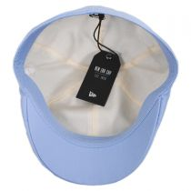 Cotton Duckbill Cap alternate view 44
