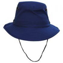 TP100 Polaris Bio Outdoor Hat alternate view 2