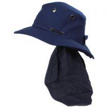 TP100 Polaris Bio Outdoor Hat alternate view 3