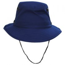 TP100 Polaris Bio Outdoor Hat alternate view 6