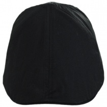 Cotton Duckbill Cap alternate view 18