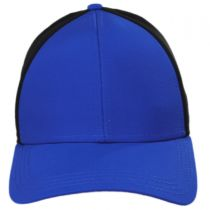 2-Tone 9Forty Adjustable Baseball Cap alternate view 10