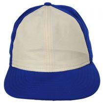 2-Tone 9Twenty Strapback Baseball Cap alternate view 6