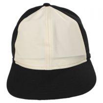 2-Tone 9Twenty Strapback Baseball Cap alternate view 2