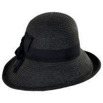 Rosa Toyo Straw Sun Hat alternate view 2