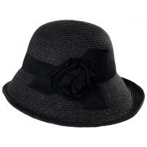 Rosa Toyo Straw Sun Hat alternate view 3