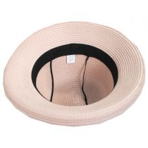 Marilla Toyo Straw Sun Hat alternate view 4