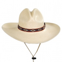 Scout TechStraw Gus Hat alternate view 2