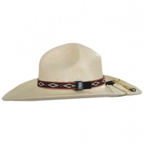 Scout TechStraw Gus Hat alternate view 3