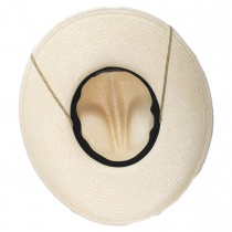 Scout TechStraw Gus Hat alternate view 4