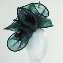 Peklin Fascinator alternate view 8