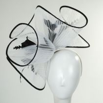 Peklin Fascinator alternate view 11