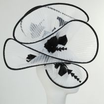 Peklin Fascinator alternate view 12