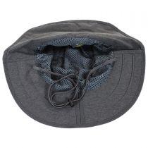 Ultra Adventure Waterproof Storm Hat in