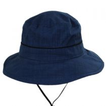Waterproof Storm Bucket Hat in