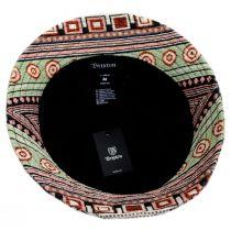 Banks II Bucket Hat in