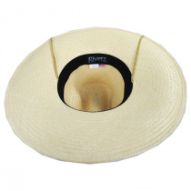 Utah TechStraw Lifeguard Hat in