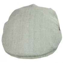 Masters of Linen Ivy Cap alternate view 6