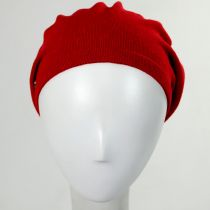 Belza Cotton Beret alternate view 12