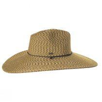 Lifeguard Toyo Straw Blend Sun Hat alternate view 15