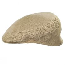Made in the USA - Tropic 504 Ventair Ivy Cap in