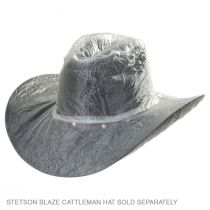 Western Hat Rain Cover alternate view 23