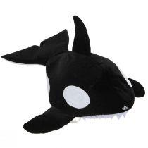 Orca Sprazy Hat alternate view 2