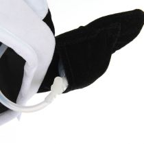 Orca Sprazy Hat alternate view 3
