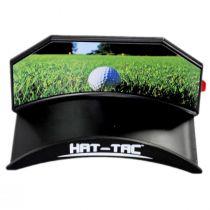 Golf Ball Hat-Tac alternate view 2